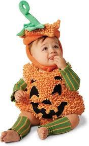 infant dinosaur halloween costume best 20 baby pumpkin costume ideas on pinterest baby