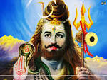 Wallpapers Backgrounds - Lord Murugan Shiva Wallpapers 324311 Resolution 1024x768