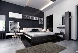 Two Twin Beds In Small Bedroom Bedroom Ideas Kids Twin Beds Triple Bunk For Teenagers Walmart