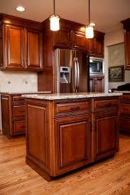 dining kitchen diy cabinet design with rta cabinets unlimited rta cabinets unlimited assemble kitchen cabinets ready made kitchen cabinets