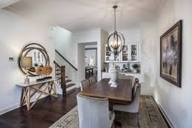 design u0026 decor 6 home trends to look for in 2017