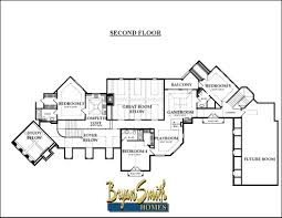A Frame Style House Plans 100 Beam Plans 100 Pier And Beam Floor Plans A Frame Home