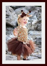 Halloween Costumes 12 18 Months 324 Costume Ideas Images Costume Ideas