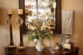 Flowers Home Decoration Image Gallery Of Luxury Home Items Perfect 4 Home Decor