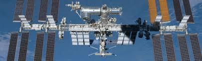 What     s Next For NASA    NASA