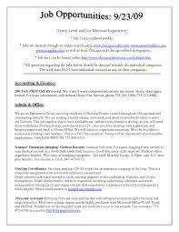 Resume Examples Cna Resume Skills  Nursing Assistant Resume     Free Resume Templates Microsoft Office