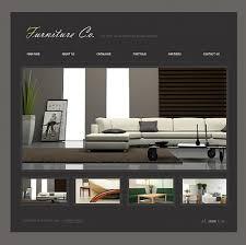 Interior Designer Website by Beautiful Bedroom Designing Websites White Pink Wood Glass Cute