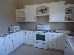 u shaped kitchen cabinets natural home design