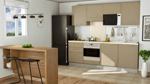 kitchen remodel plan your own kitchen in 3d with cedar architect