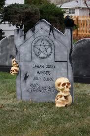 108 best halloween images on pinterest halloween stuff