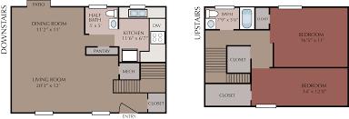 Find A Floor Plan Lakewood Lodge Apartment Homes Floor Plans Lakewood Lodge