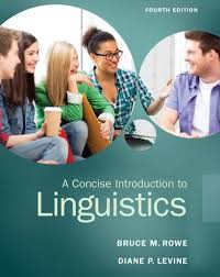 images about Critical Thinking Skills on Pinterest Routledge