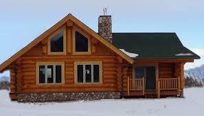 Cowboy Style Home Decor Decoration Style Cowboy Home Decor Home Designs Ideas