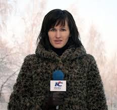 Wioletta Przybylska, RC   rc. - Wiola%20Zimowo%20(1)