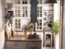 download tiny house kitchen ideas astana apartments com