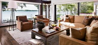 Images Of Home Interiors by Home Traditional Home