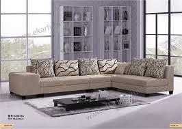 Modern Wooden Sofa Set Designs Modern Wooden Sofa Set Designs - Fabric sofa designs