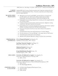 Sample Of A Resume Sample Event Planner Resume Sample Resume Format