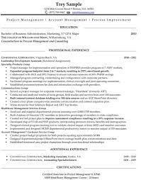 Format Of Resumes Two Page Resume Free Resume Example And Writing Download