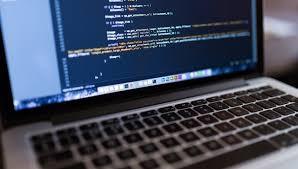 Best Software Developer Resume by Public Relations Manager Sample Resume Multimedia Developer Cover