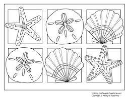 best 25 drawing books for kids ideas on pinterest kids activity