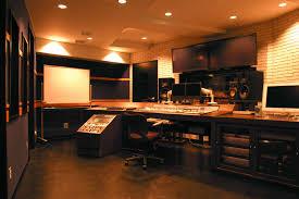 Pro Tools HD Studio