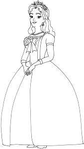 100 hispanic heritage coloring pages coloring pages