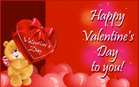 valentine day quote ảnh valentines day wishes and greetings happy valentines day quotes
