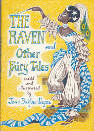 old style writing paper old children s books over 10 000 rare and out of print 21218 the raven and other fairy tales payne