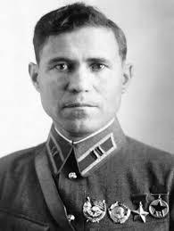 Ivan Zinoviev
