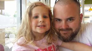 dad daughter nude|dad daughter nude selfies