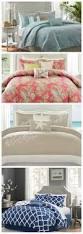 Ocean Themed Bedding Best 25 Coastal Bedding Ideas On Pinterest Coastal Bedrooms