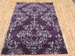 Rugs Kitchen Best 10 Purple Rugs Ideas On Pinterest Purple Living Room Sofas