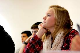 ideas about Business School on Pinterest   Business  Career     Riara University