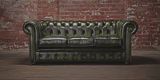 Chesterfield Sofa Leather by Urban Chesterfield Sofa Chesterfields Of England Chesterfield