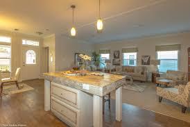 summer breeze iv ls28522d manufactured home floor plan or modular photos videos