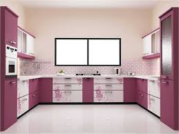 157 best modular kitchen images on pinterest kitchen ideas kitchen design entrancing furniture modern design for purple modular kitchen with floral decoration ideas feats white painting wall and window black frame