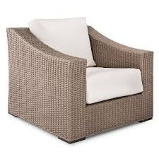 Wicker Outdoor Furniture Sets by Patio Furniture Sets Target