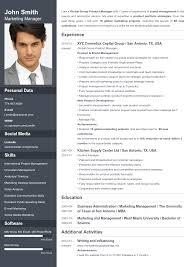 Best Resume Job by Resume Builder Online Your Resume Ready In 5 Minutes