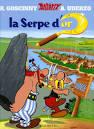 """Afficher """"La Serpe d'or"""""""