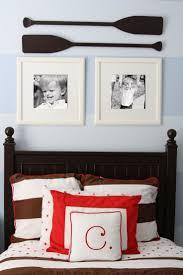 Boys Rooms Best 25 Nautical Boy Rooms Ideas Only On Pinterest Boys