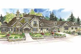 Carport Porte Cochere House Plans With Porte Cochere Traditionz Us Traditionz Us