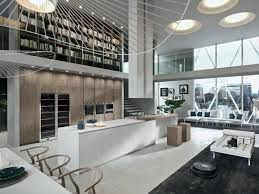 Modern Home Designs Interior by 7 Inspirational Loft Interiors