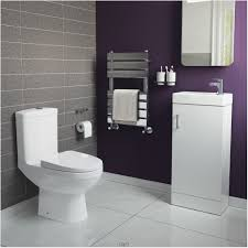 Pottery Barn Kids Bathroom Ideas Interior Toilet Storage Unit Diy Room Decor For Teens Pottery
