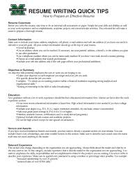 Good Customer Service Skills Resume 100 Work Resume Sections High Student Job Resume Resume