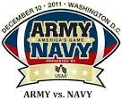 America's Game Preview: Army-Navy Point Spread, Prediction, and TV ...