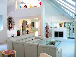 Home Design Ideas and Alternative