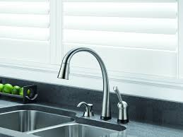 kitchen sink comfortable kitchen sink design ideas minimalist