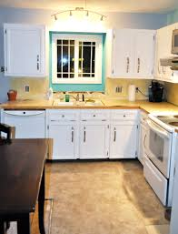 white kitchen cabinets granite countertops pictures beautiful home