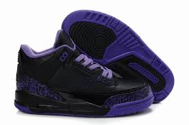 احذية رياضية كشخة , تشكيلة احذية رياضية جنان للصبايا images?q=tbn:ANd9GcQ6IsLhDGio--SloksDdawSPb3RQj6fERenSk_nRhCOhTrHoljs9g